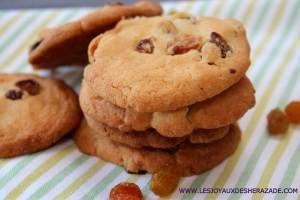 cookies-aux-raisins-secs_4