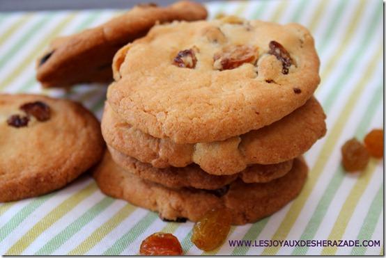 cookies-aux-raisins-secs_thumb_1