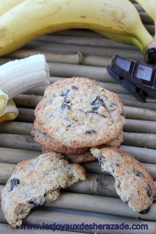 cookies-moelleux_2
