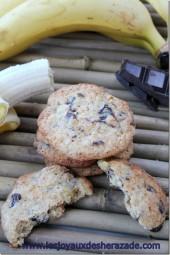 cookies-moelleux_thumb