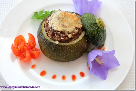 courgettes-farcies_thumb