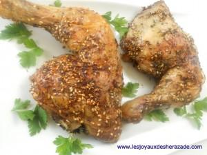 cuisse-de-poulet-au-four_2