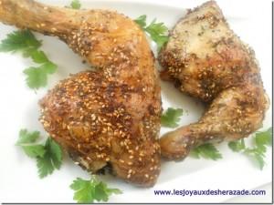 cuisse-de-poulet-au-four_thumb