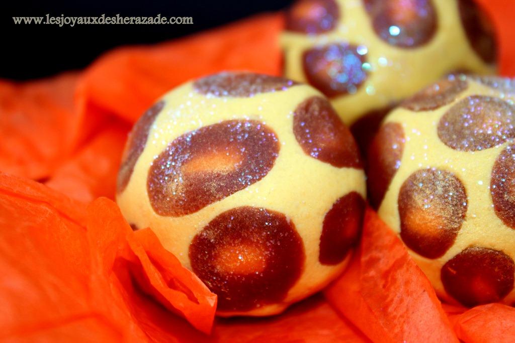 gateau-algerien-sans-cuisson-noix-caramel_2