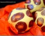 gateau-algerien-sans-cuisson-noix-caramel_thumb2