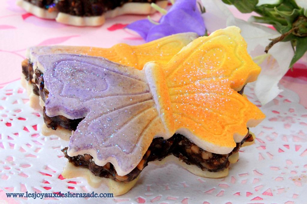 gateau-algerien-sans-cuisson-papillon_2