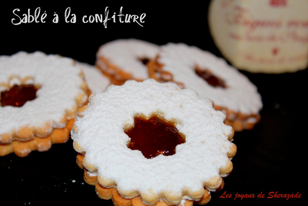 gateau-algerien_2