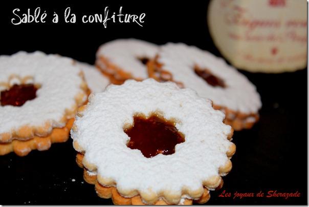 gateau-algerien_thumb