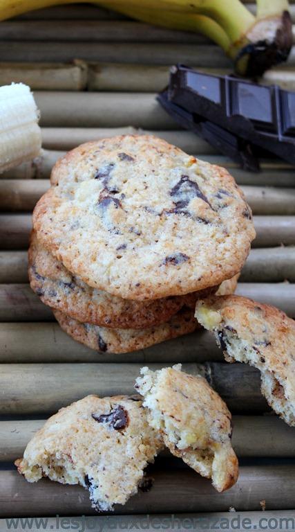 gateaux-secs-cookies_21