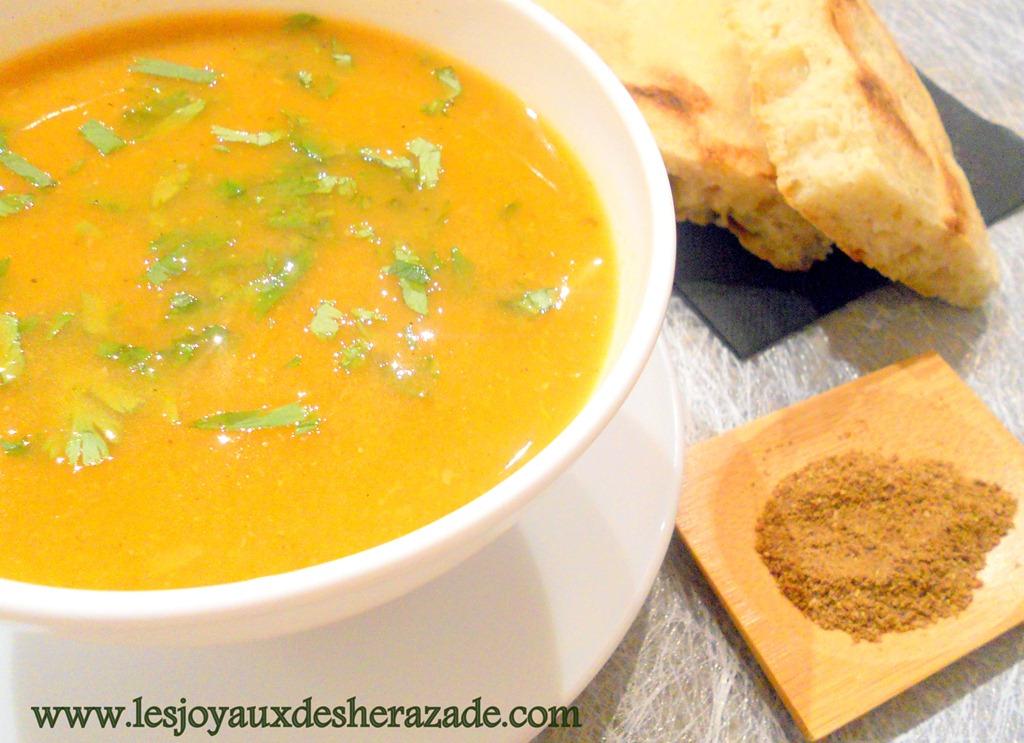 harira-soupe-algerienne-cuisine-algerienne_2