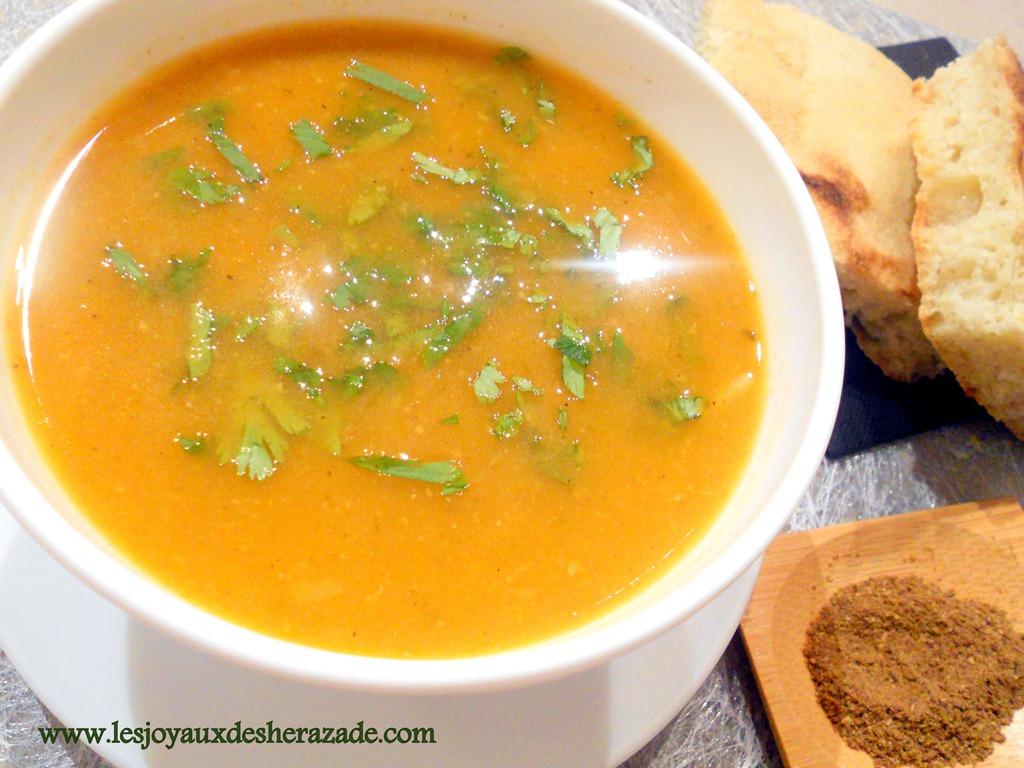 harira-soupe-de-ramadan_2