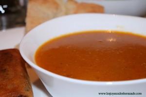 hrira-cuisine-algeirenne_2