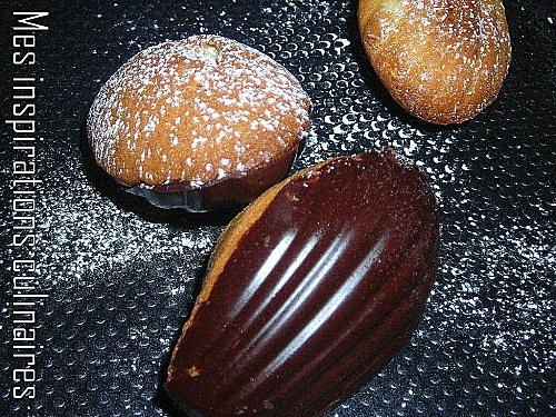 madeleine-coque-chocolat_2