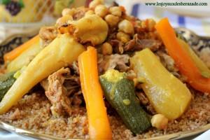 mermez-bouzelouf-cuisine-algerienne_2