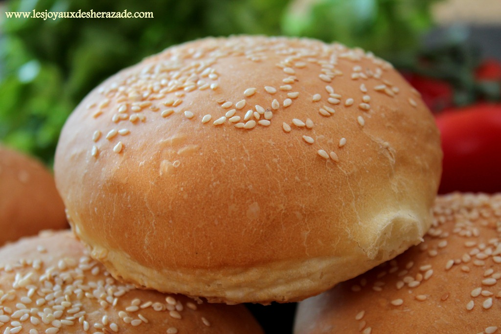 pain-hamburger-maison-super-moelleux_2