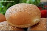 pain-hamburger-maison-super-moelleux_thumb2