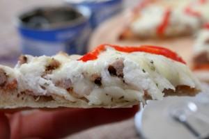 pizza-au-thon-maison_2