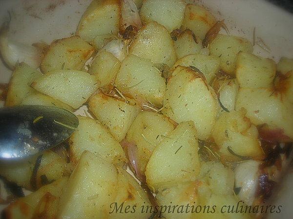 pomme-de-terre-roties_2