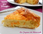 quiche-au-fromage_thumb2