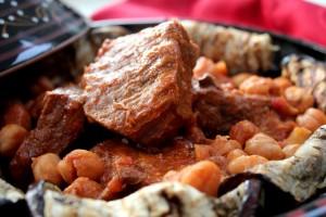 racette-algerienne-aux-aubergines_2