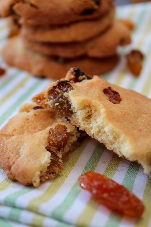 recette-cookies-aux-raisins-secs_2