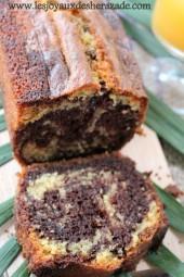 recette-de-cake-marbr-pour-le-gouter-facile-et-rapide-f