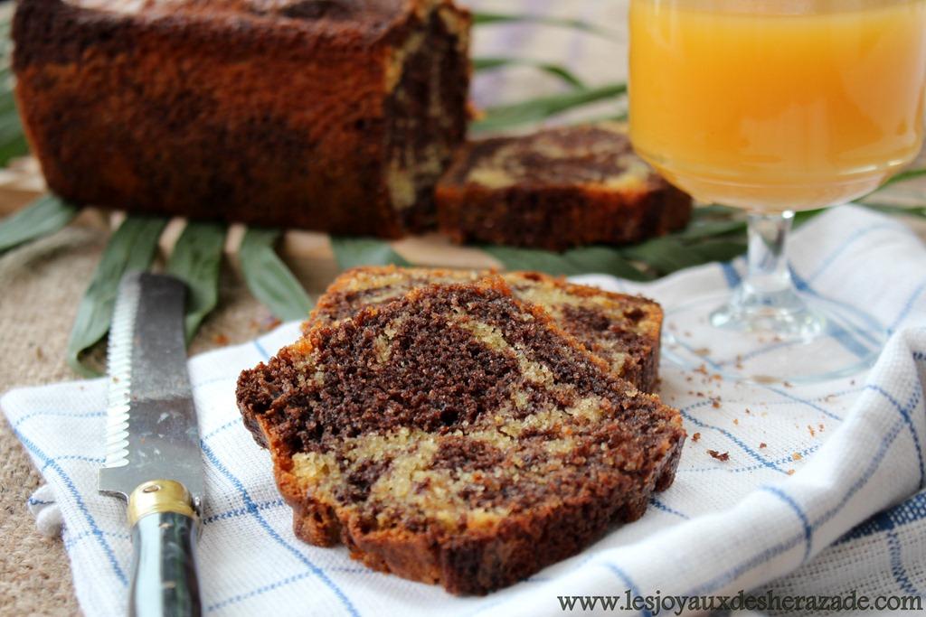 recette-de-cake-marbr-super-moelleux-et-facile_2