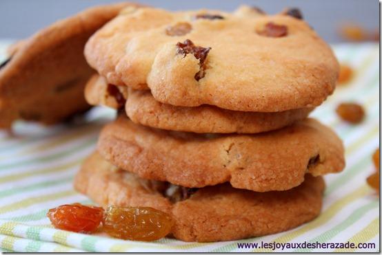 recette-de-cookies_thumb2