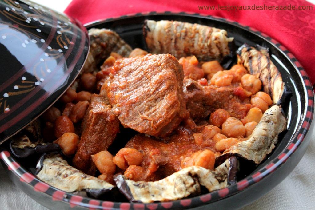 recette-de-cuisine-algerienne-mderbel_2
