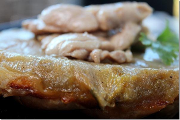 recette-de-tarte-tatin-sal-e-ris-d-eveau-cuisine-algerienn