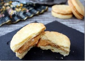 sabl-s-au-caramel-gateau-algerien_4