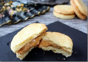 sabl-s-au-caramel-gateau-algerien_thumb_1