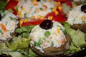 salade-compos-e-artichaud-farci-au-riz_2