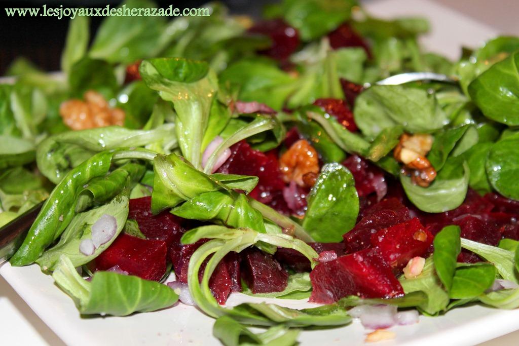 salade-de-betterave-facile-la-mache_2