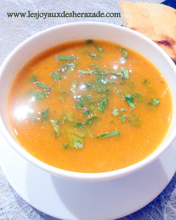 soupe-algerienne-pour-ramadan-harira_4