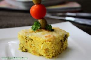 tajine-tunisien-1-pommes-de-terre-et-thon_4