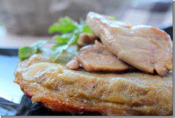 tarte-tatin-aux-endives-et-son-ris-de-veau_-cuisine-fran1
