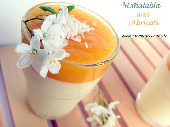 Mahalabiya-aux-abricots-037-001_thumb