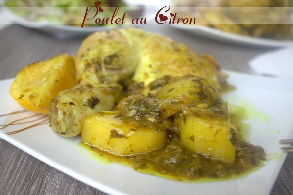 POULET-AU-CITRON-057.CR2_