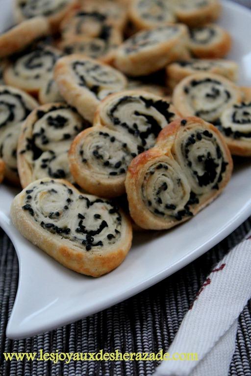 amuse-bouche-ap-ritis-recette-palmier-sal-_2