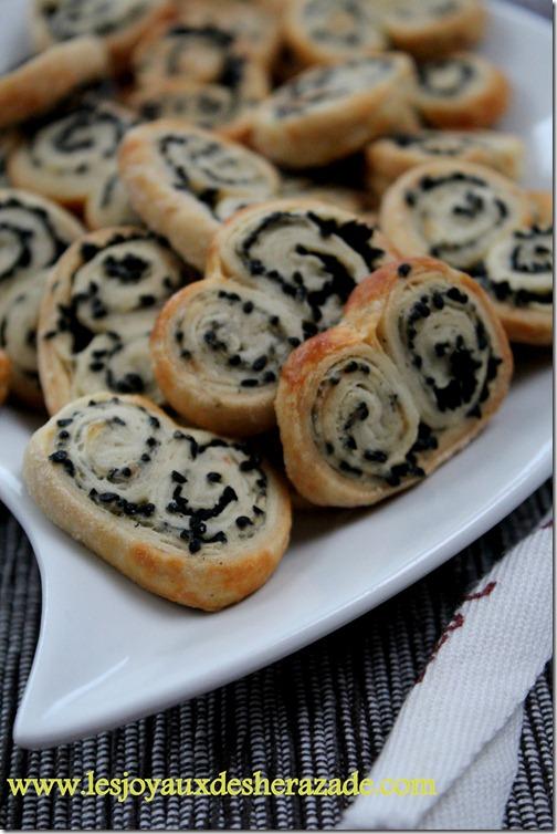 amuse-bouche-ap-ritis-recette-palmier-sal-_thumb