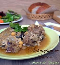aubergines-en-sauce-mderbel-algerien.CR2_thumb