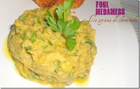 bissara-puree-de-feve-cuisine-algerienne-recette-sp-ci1