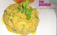 bissara-puree-de-feve-cuisine-algerienne-recette-sp-ci12