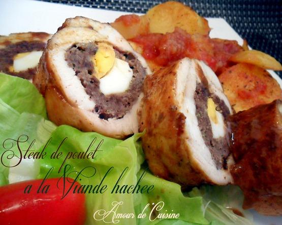 boudins-de-poulet-farci-013_thumb