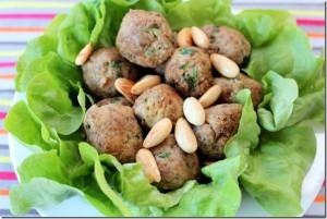 boulette-la-viande-hach-e_thumb