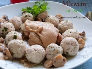 boulettes-de-dinde-en-sauce-057_thumb