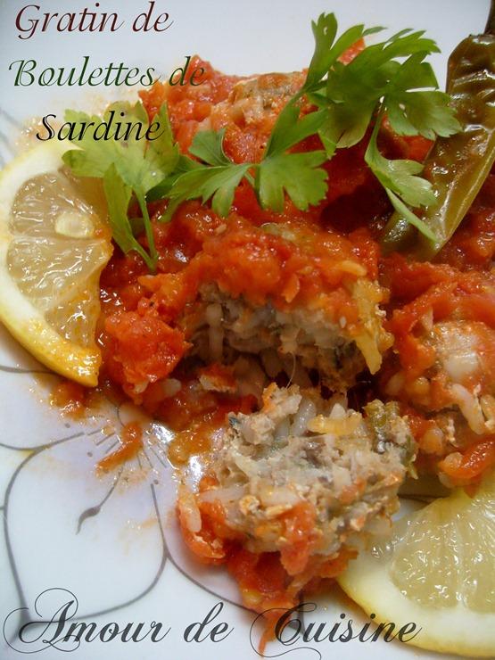boulettes-de-sardine-001_thumb