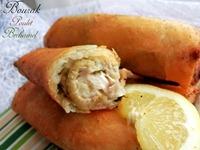 bourak-au-poulet-a-la-bechamel_thumb-menu-ramadan_thumb