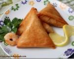 boureks-aux-crevettes_thumb1_thumb2